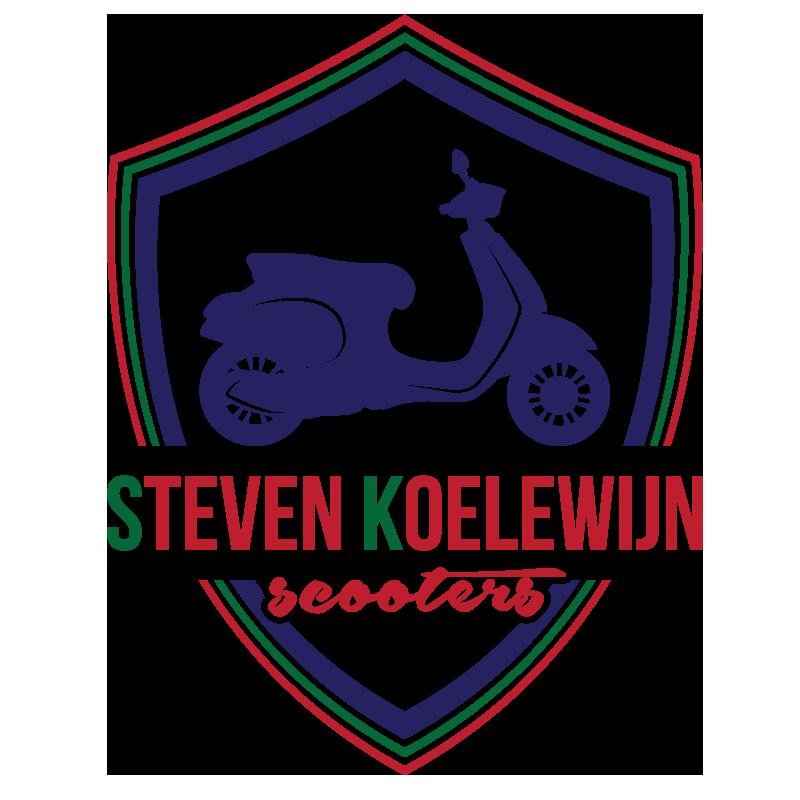 Koelewijn Scooters en Motoren